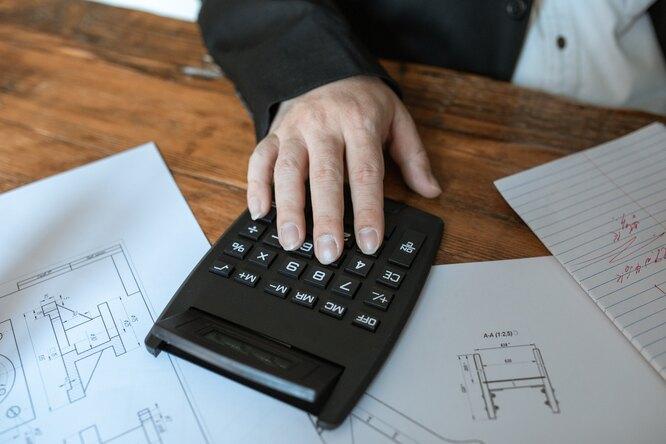 Ученые создали калькулятор длявычисления даты смерти пожилых людей