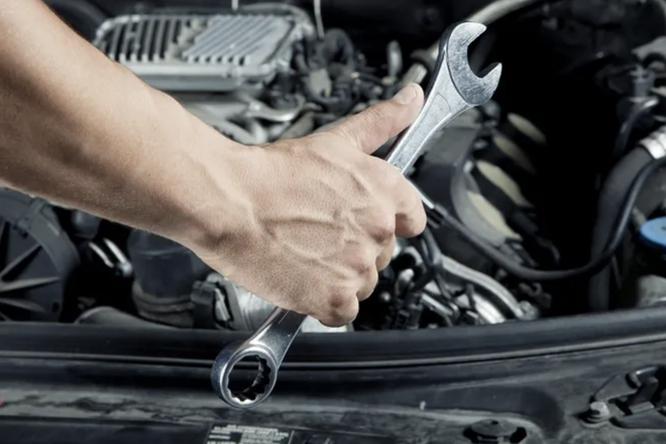 Песок вдвигателе, яйцо врадиаторе иеще 6 популярных мифов проавтомобили