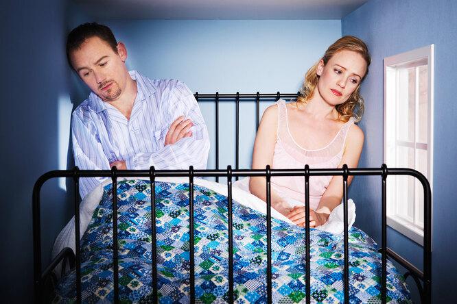 Как разбудить сексуальную страсть спомощью мебели иосвещения: учимся укитайцев