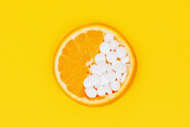 Страх передГМО, аскорбинка как панацея идругие популярные мифы оздоровье