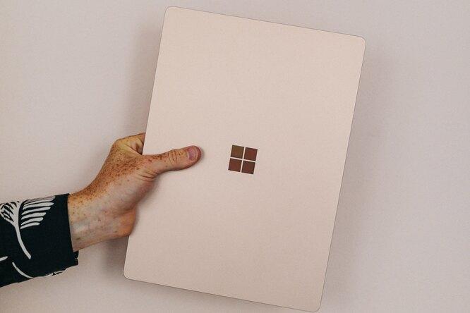 Microsoft выпустила Windows 10 дляудаленной работы