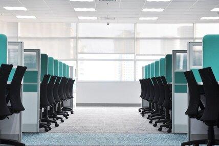 Сокращение рабочей недели может увеличить эффективность труда