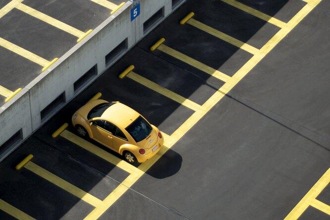 «Сбер» запустил сервис долгосрочной аренды автомобилей
