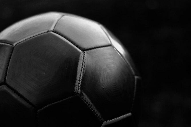 У генерального директора футбольного клуба «Милан» обнаружили рак