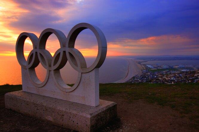 Forbes составил рейтинг самых высокооплачиваемых участников Олимпиады вТокио