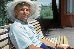 Юрий Гагарин: 4 малоизвестных факта опервом космонавте вистории человечества