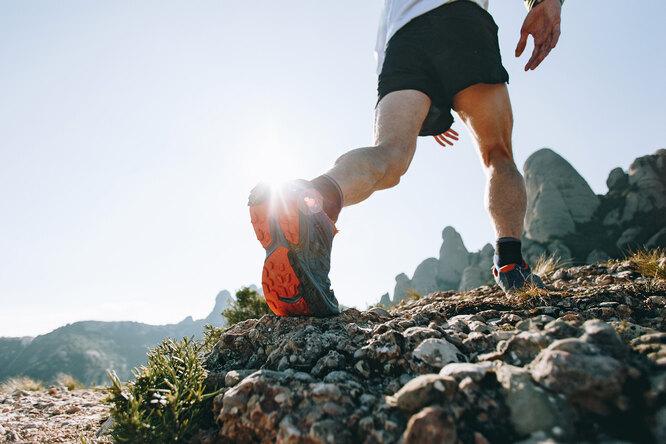 Бег вжару: 6 советов, как сделать пробежки подсолнцем безопасными иэффективными