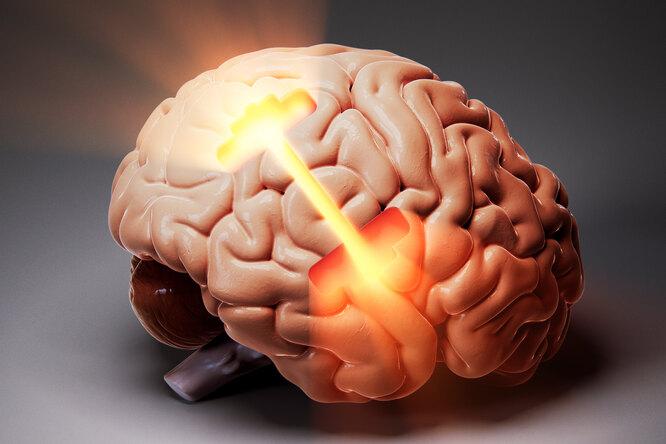 Как полюбить тренировки: 5 верных способов взломать свой мозг