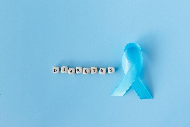 Что такое бессимптомный диабет икак его определить — тест