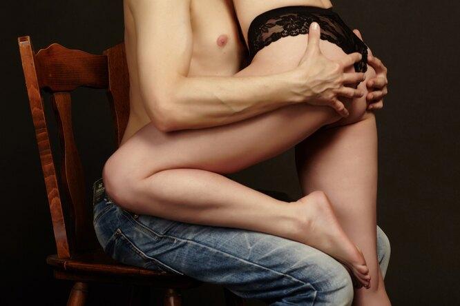 Выявлены пары, которые чаще остальных занимаются сексом: что говорят ученые