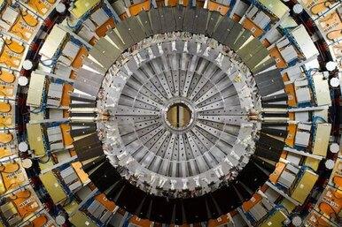 Необычный двигатель NASA длямежзвездных перелетов: взлетит или невзлетит?