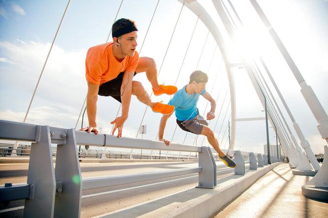 Жизнь вудовольствие: 62 способа похудеть, нетребующих больших усилий