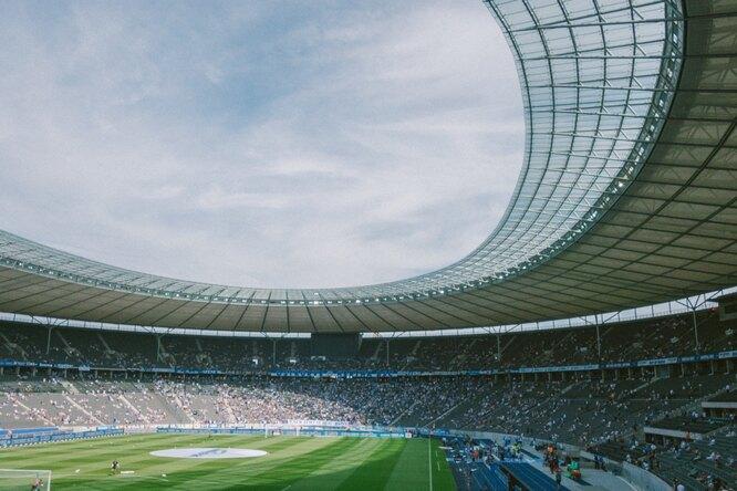 Самые дорогие спортивные клубы планеты поверсии Forbes