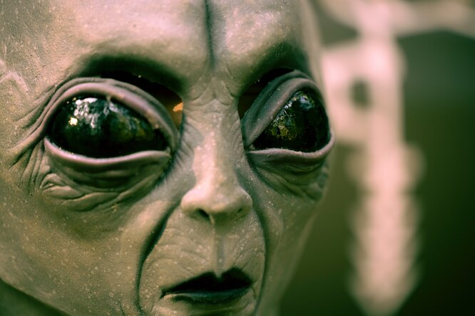 Ученые окончательно исключили вероятность жизни наближайшей кЗемле планете