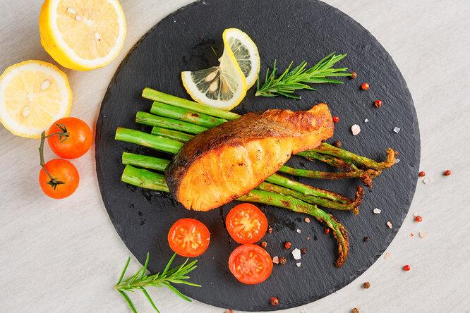 Белковая диета: 14 ценных продуктов иэлементарные рецепты