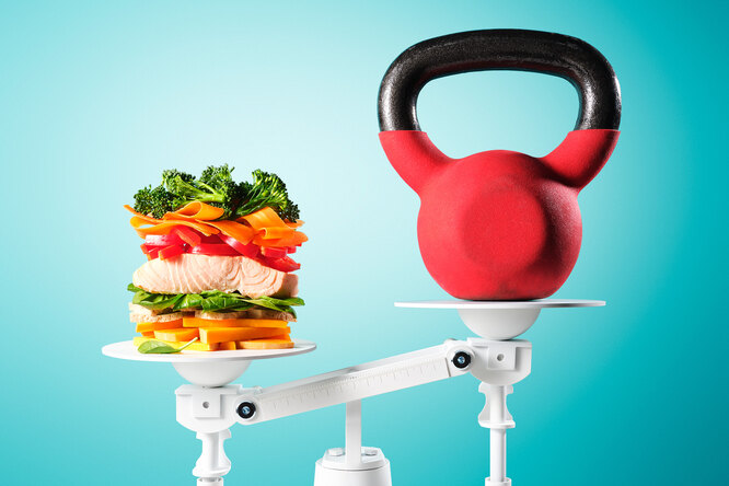 Какая диета самая эффективная сточки зрения похудения: мнение эксперта