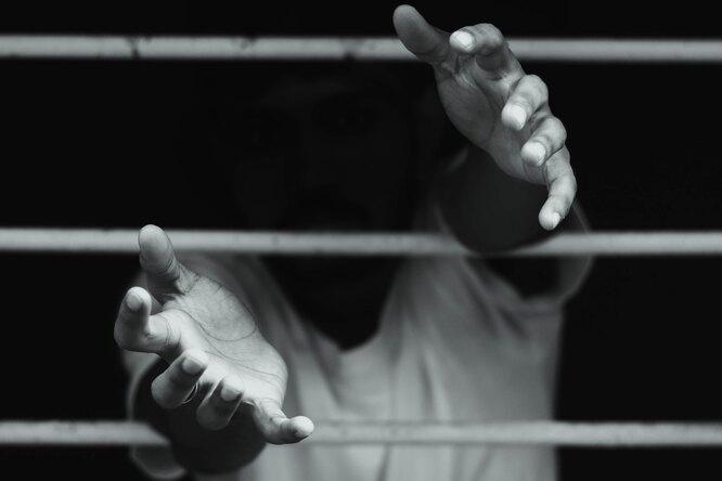 За что бывшего шефа полиции приговорили к2170 годам тюрьмы