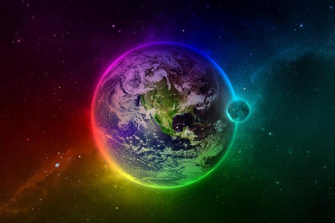 Как наш выбор определяет реальность: любопытный квантовый эксперимент