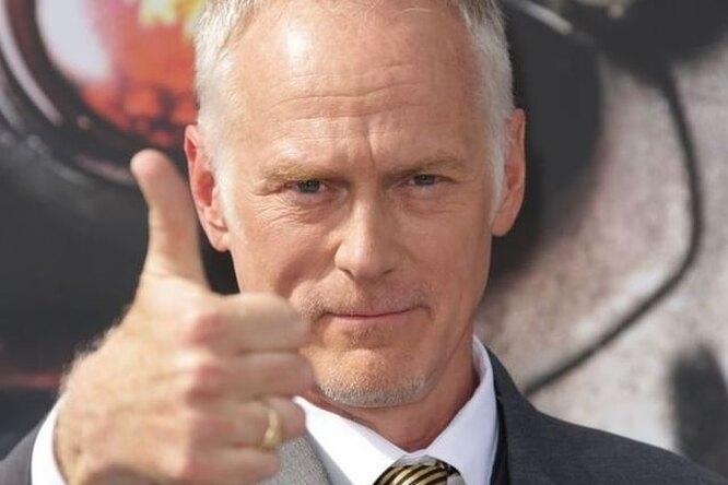Режиссер второй части «Тора» рассказал, что потерял желание снимать кино после провала фильма