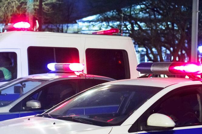 Опасайся белой BMW: вМоскве заработали скрытые патрули ГИБДД