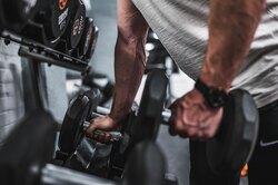 3 заблуждения отренировках, которые тормозят ваш прогресс
