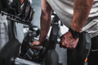 3 заблуждения отренировках, которые замедляют ваш прогресс
