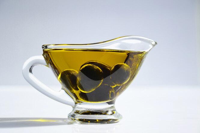 Растительное масло: какое оно бывает иесть ли отнего польза?