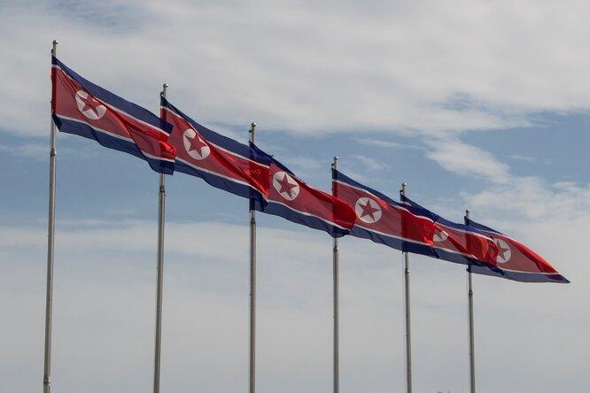 Мировые СМИ обсуждают стремительное похудение Ким Чен Ына. Обэтом заговорили даже вКНДР
