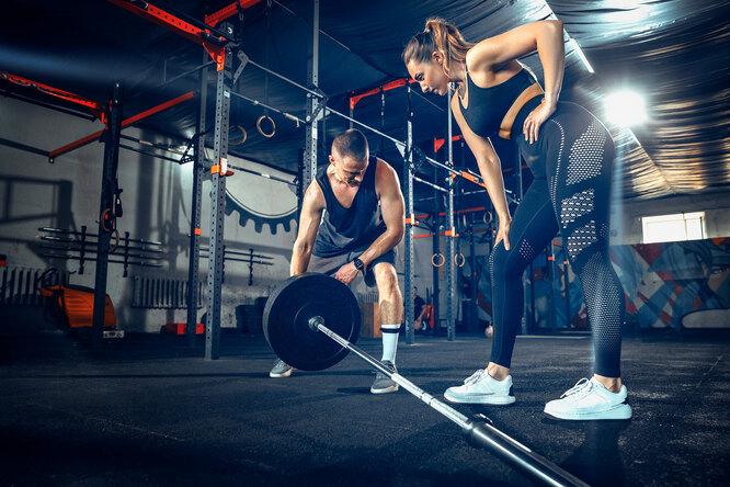 Как открыть свой фитнес-клуб: бюджет, реклама иостальные нюансы