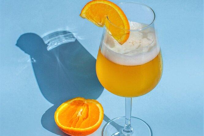 Напитки, которые нестоит употреблять наголодный желудок — рассказывает диетолог