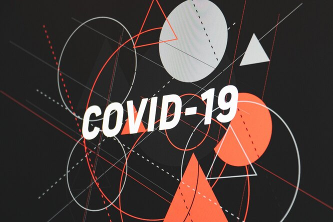 Создатель вакцины AstraZeneca заявил, что достижение коллективного иммунитета кCOVID-19 невозможно