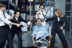 7 невыносимых сотрудников, которые встречаются вкаждом офисном пространстве