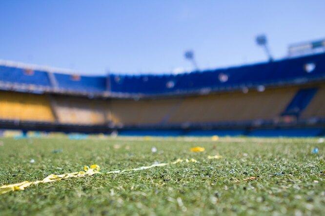 В сети появилась петиция стребованием переиграть финал чемпионата Европы-2020