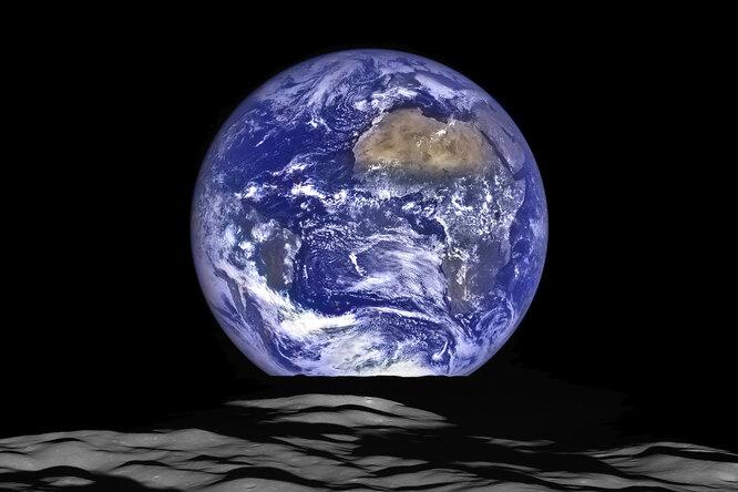 Кто наблюдает зачеловечеством изглубин космоса: мнение ученых