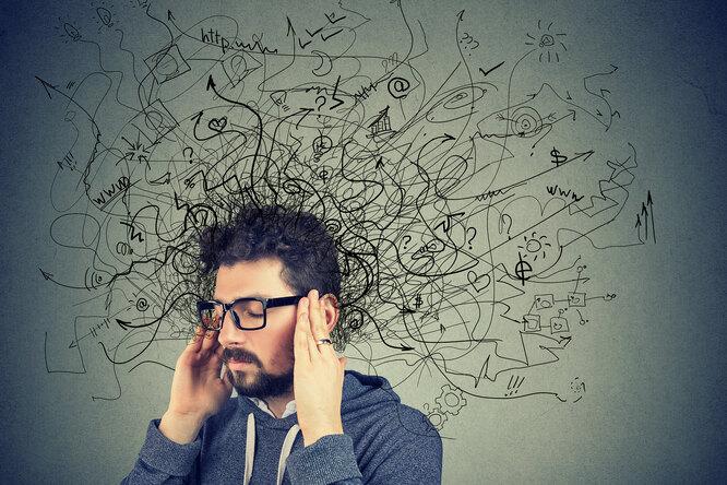 6 типов головной боли, скоторой стоит срочно обратиться кврачу