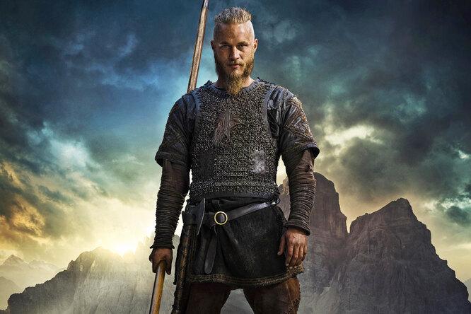Живите как викинг: чему вам стоит поучиться удревних воинов