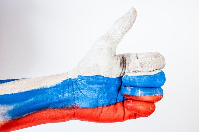 Сборная России пофутболу решила бойкотировать соцсети натри дня