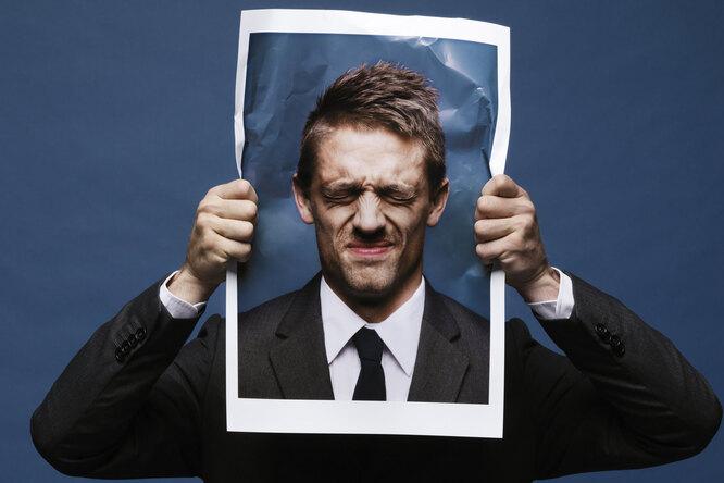4 способа справиться со стрессом отлюбимой работы