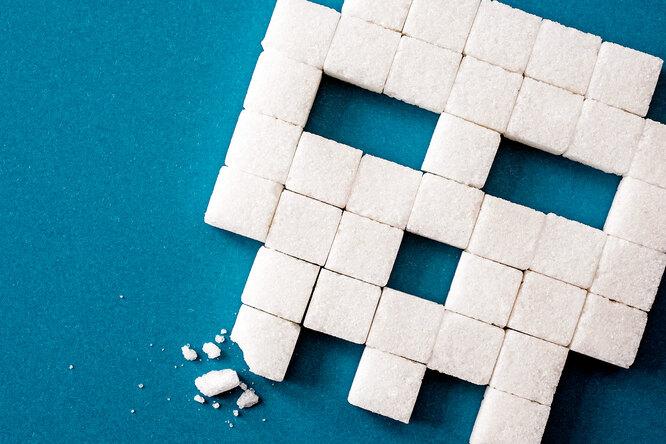 Не только «белая смерть»: 5 доводов взащиту сахара