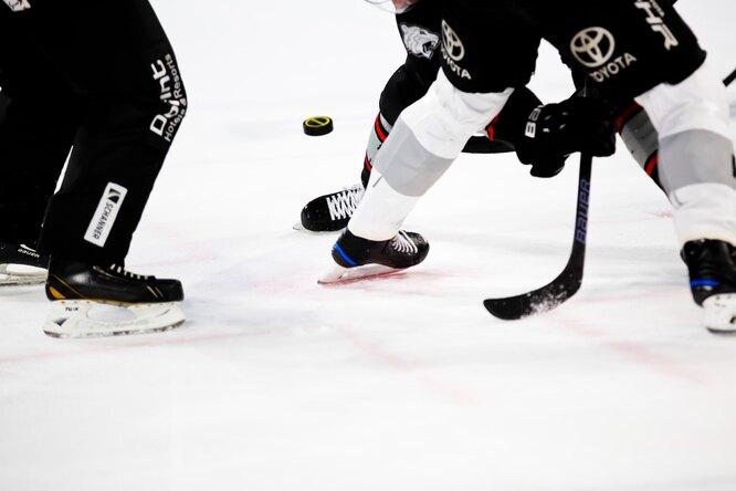 В НХЛ увеличат потолок зарплат наодин миллион долларов