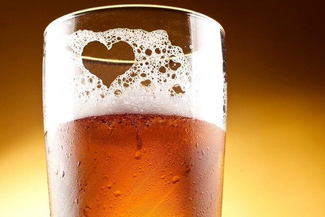 Как 15 банок пива спасли человеку жизнь