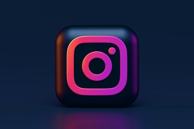Instagram запустил дляпользователей функцию Reels — аналог TikTok