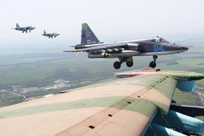 Как выживают наши летчики вэкстренных ситуациях: две истории