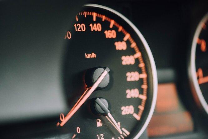 В Китае создали электромобиль, разгоняющийся до100 км/ч за1,8 секунды