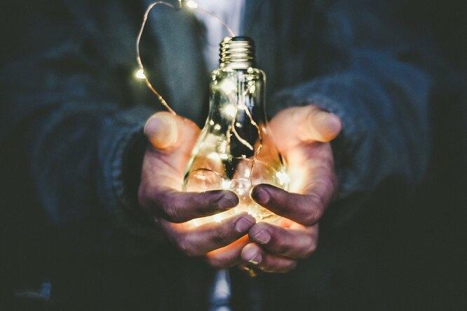 Статическое электричество: чем оно может быть всерьез опасно