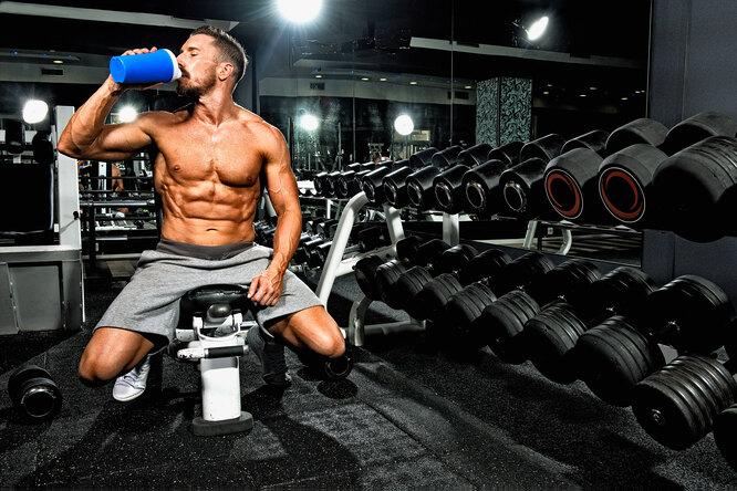 4 простых совета, как питание может улучшить качество тренировки