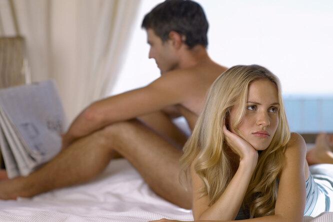 5 советов тем, кто устал отсвоей половинки насамоизоляции, но нехочет разводиться