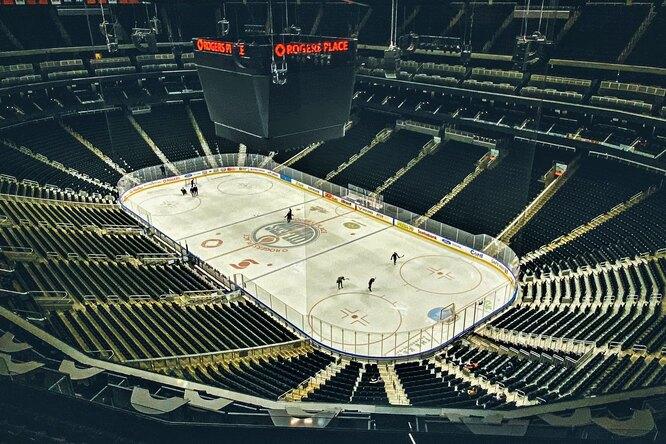 Россияне назвали самый популярный хоккейный клуб
