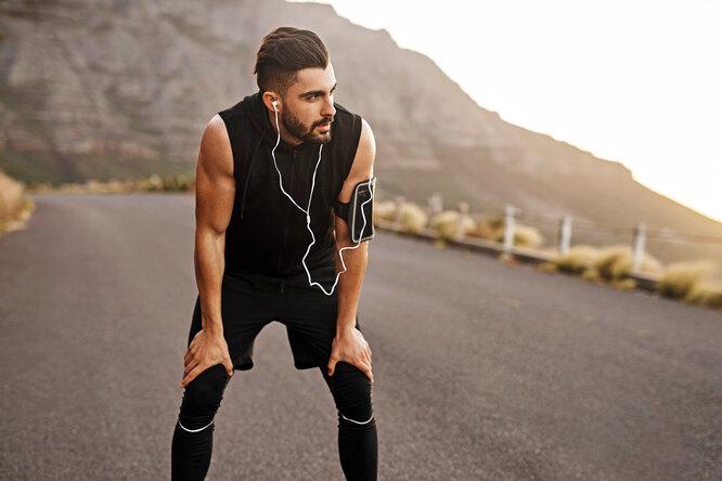 Как правильно дышать, чтобы помочь сердцу, кишечнику, мышцам имозгу?