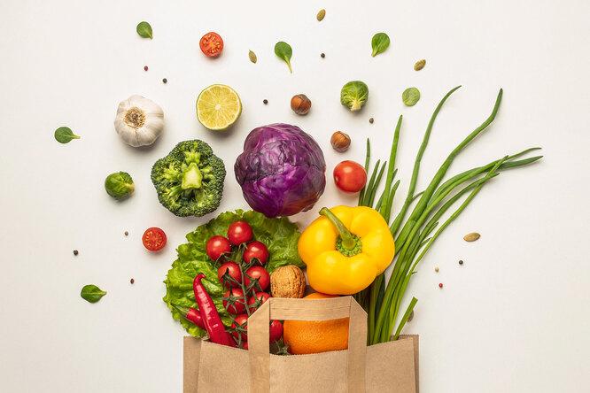 Чем полезно сыроедение: правда ли, что сырые продукты питательнее приготовленных